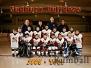 Hockey T&I