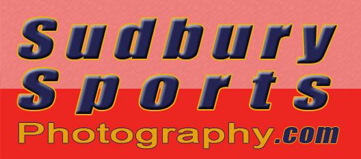 SudSportsPhoto -logo square
