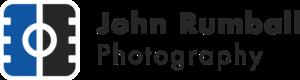 Sudbury hockey photographer